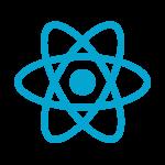 logo_native