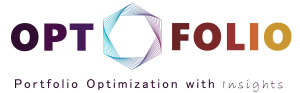 optofolio logo