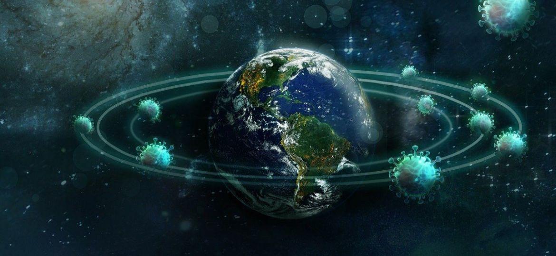 universal virus