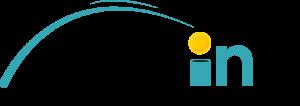Kaching money manager app logo