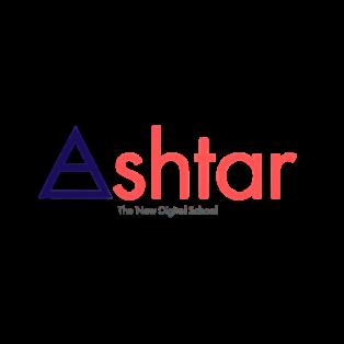 ashtarlogo