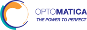 Optomatica